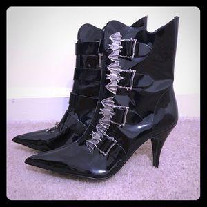 Magic Shoes London